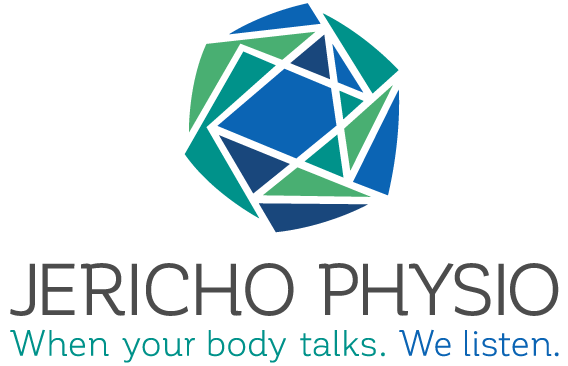 Myofascial Release Therapy | Vancouver Jericho Physio