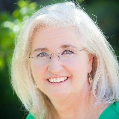 Bev Kosuljandic Prenatal Physiotherapist Vancouver