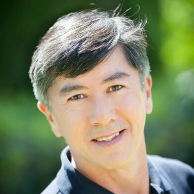 Robert Fong Jericho Physio