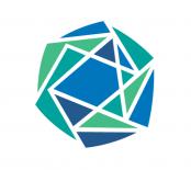 jericho_physio_logo_defaultimage_538x480